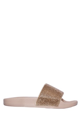 Online Sandal Uk From Buy Shop Up Stone Age Skechers® Pop The Next PZukTwOXi