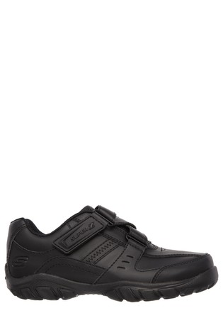 080a80cc0ac7a Buy Skechers® Black Grambler Shoe from Next Singapore