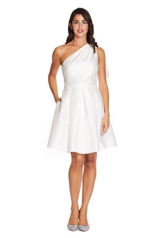 Adrianna Papell Party Dress