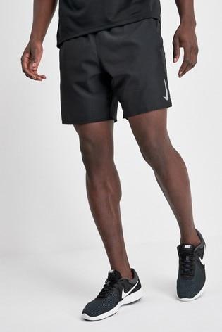 Buy Nike Challenger 2-In-1 7\