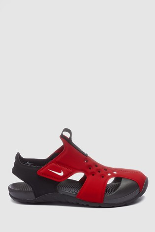 Sunray Sandals Sunray Protect Sunray Protect Nike Nike Protect Junior Junior Sandals Nike Junior NPkXn80Ow