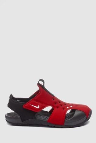 Junior Nike Nike Protect Protect Sunray Sandals Sunray Sunray Protect Nike Sandals Junior BxoerdC