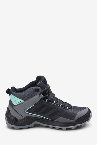 new cheap beauty huge selection of adidas Terrex Eastrail Mid GTX Shoes