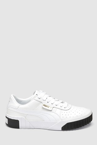 buy puma trainers
