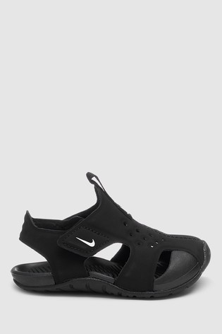 Buy Nike Sunray Protect Infant Sandals