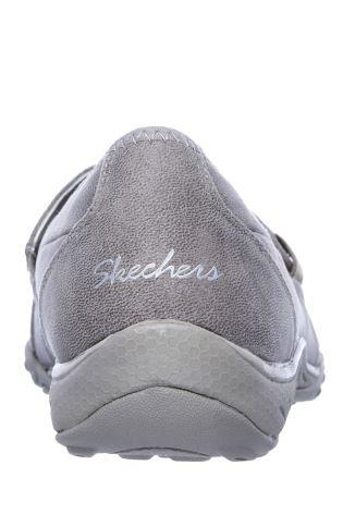 Breathe Skechers® Easy Next Ireland From Buy Natural Trainer Calmly X8ZkNn0wPO