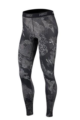 Nike Victory Printed Leggings