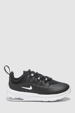 6b34cfbc0c Buy Nike Air Max Axis Infant from the Next UK online shop