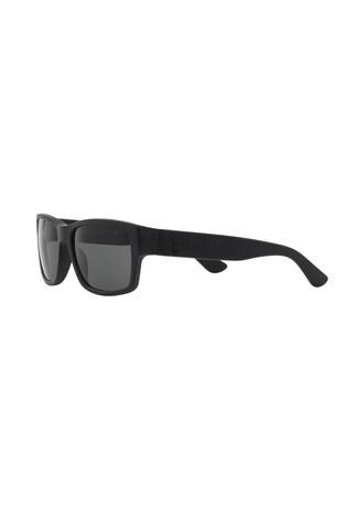 ee8f70477 Buy Polo Ralph Lauren® Matte Black Sunglasses from Next Slovakia