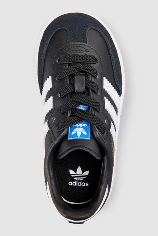 1c885739c1a Buy adidas Originals Samba Infant from the Next UK online shop