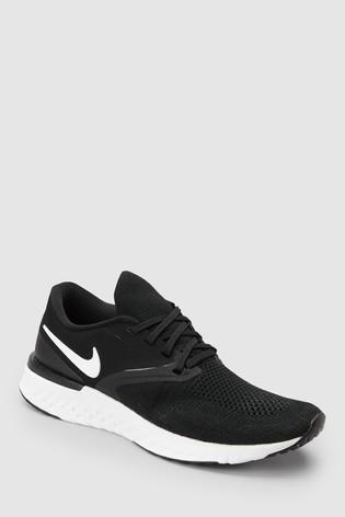 photos officielles 7da9b f38a4 Nike Run Odyssey React