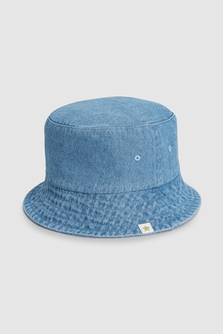 Buy Fisherman Hat (Older) from the Next UK online shop 0969545e41e