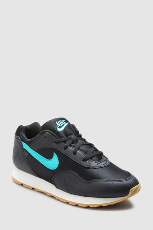 5b68207d8c1 Buy Nike Outburst from the Next UK online shop