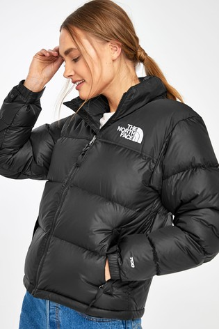 Buy The North Face 1996 Retro Nuptse Jacket From The Next Uk Online Shop