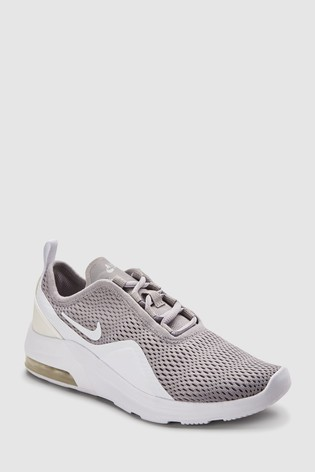 innovative design 15e8a d387c Nike Air Max Motion II Youth Trainers
