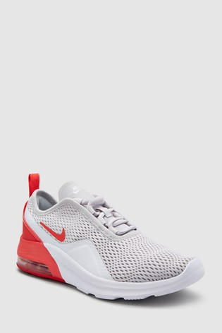 Buy Nike Air Max Motion II Youth from Next Slovakia a8b9e41aafd