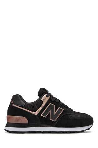 574 The Rose Next Online From New Shop Uk Gold Buy Trainer Balance 4qRLc5j3A
