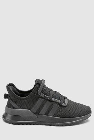 Buy adidas Originals U Path Youth from