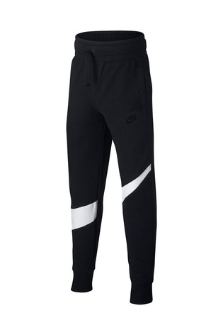 e4f76446b1c4 Buy Nike Big Swoosh Jogger from the Next UK online shop