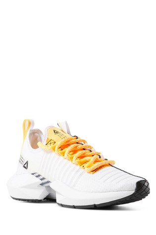 60aac412615b2 Buy Reebok Run White Sole Fury from the Next UK online shop