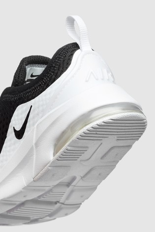 4dc0a2f131 Buy Nike Air Max Motion 2 Infant from Next Gibraltar
