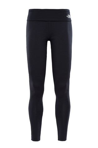 b5baf8c68 The North Face® NSE Leggings