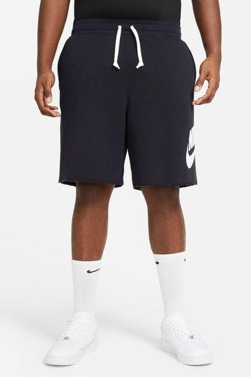 Nike Alumni Short