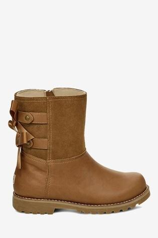 cheap ugg boot uk