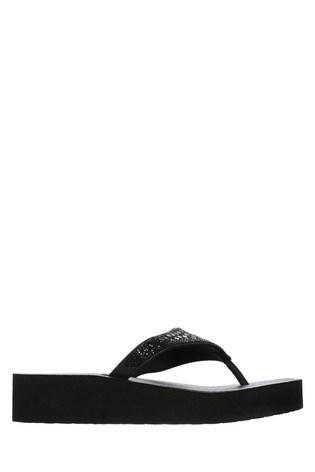 60693fabd Buy Skechers® Vinyasa Tiger Squad Sandal from Next Ireland