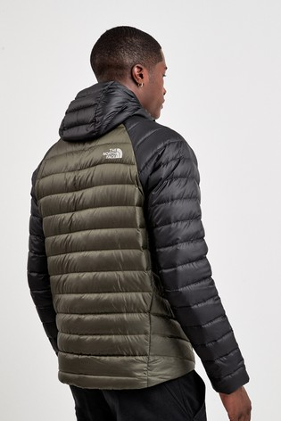 669a657d0 The North Face® Trevail Hoody Jacket