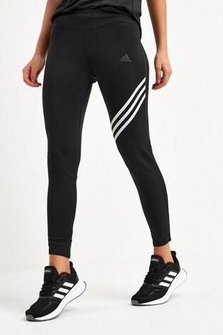 adidas running leggings