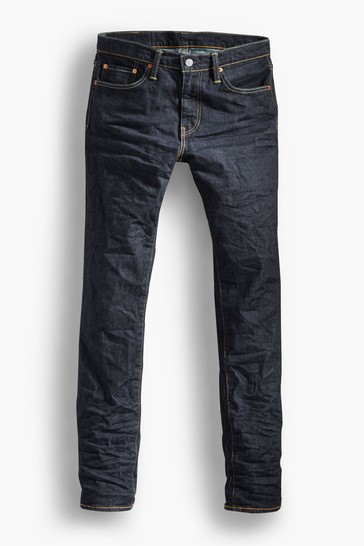 48044a673fc Buy Levi's® 511™ Slim Fit Jean from Next Ireland
