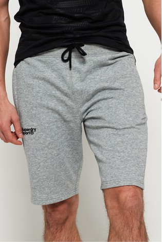 superdry core shorts