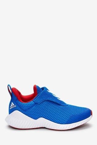 Buy adidas Run FortaRun Junior \u0026 Youth