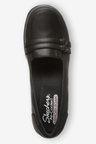 skechers rumblers frilly Sale,up to 79