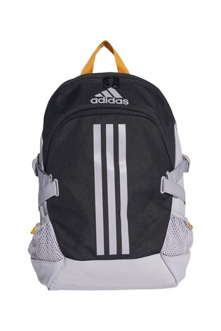 cavidad exégesis Contaminado  Buy adidas Kids Power Backpack from the Next UK online shop