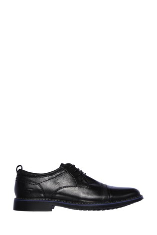 Buy Skechers® Bregman Selone Shoes from