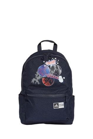 Buy adidas Kids Spider-Man™ Backpack