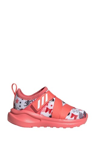 Buy adidas Red Minnie Mouse™ FortaRun