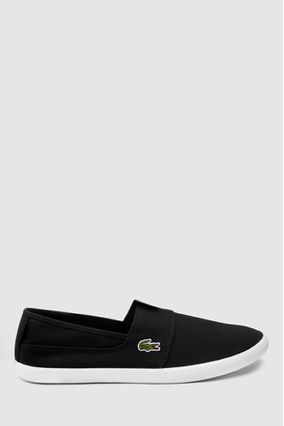 83992d047053 Buy Lacoste® Marice Slip-On from the Next UK online shop