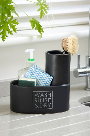 Buy Sink Caddy From Next Greece