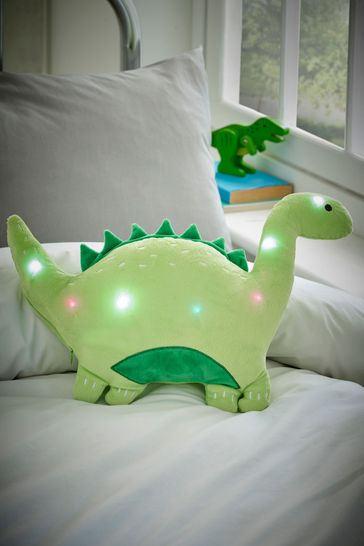Shop Pillow Light Up UK | Pillow Light