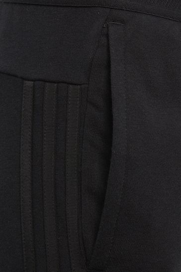 a5493b8103d2 Buy adidas Black ID Striker Pant from the Next UK online shop