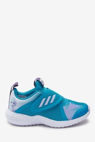 Buy adidas Run Blue FortaRun X Frozen