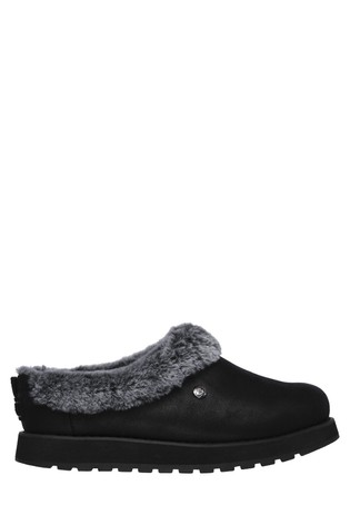 Isaac Factor malo documental  Buy Skechers® Keepsakes - R E M Slippers from the Next UK online shop