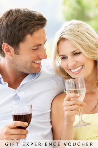 Mobile dating apps nedlasting