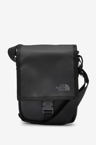 35317ad0a The North Face® Black Bardu Bag