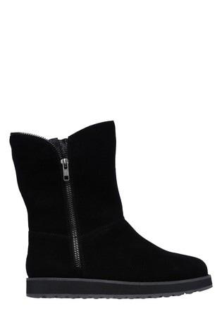 Buy Skechers® Keepsakes 2.0 Boots from