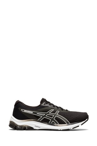 Buy Asics Gel Pulse 12 Trainers from