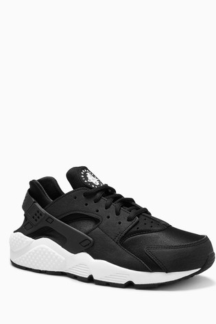 finest selection 5a90e a086c Nike Huarache Run